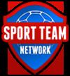 SportTeamNetwork