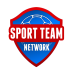 SPORT TEAM NETWORK Logo